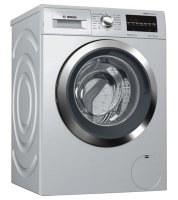 Bosch WAT28469IN Washing Machine