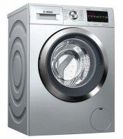 Bosch WAT2846SIN Washing Machine