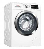 Bosch WAT2846WIN Washing Machine