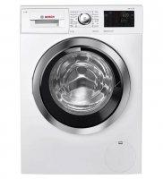 Bosch WAT28661IN Washing Machine