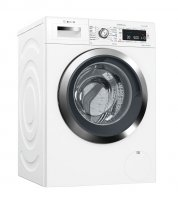 Bosch WAW28790IN Washing Machine