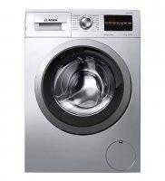 Bosch WLK24269IN Washing Machine