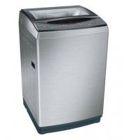 Bosch WOA106X0IN Washing Machine