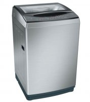 Bosch WOA956X0IN Washing Machine