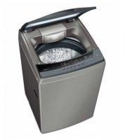 Bosch WOE702D0IN Washing Machine