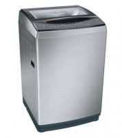 Bosch WOE704W0IN Washing Machine