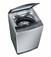 Bosch WOE704Y0IN Washing Machine
