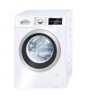 Bosch WVG30460IN Washing Machine