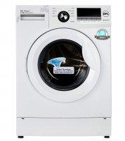 BPL BFAFL65WX1 Washing Machine