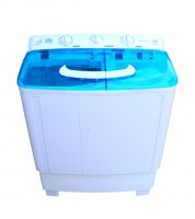 DMR MiniWash Dmr 70-1298s Washing Machine