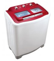 Godrej GWS 7002 PPC Washing Machine