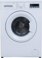 Godrej WF Eon 700 PAE Washing Machine