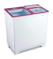 Godrej WS 800 PD Washing Machine