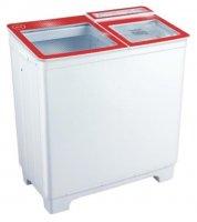 Godrej WS 820 PDL Washing Machine
