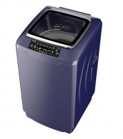 Godrej WT EON Allure 650 PANMP Washing Machine