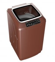 Godrej WT EON Allure 700 PANMP Washing Machine