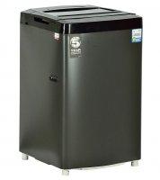 Godrej WTA Eon 650 CI Washing Machine