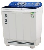 Haier HTW80-1128 Washing Machine
