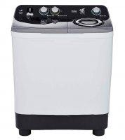 Haier HTW85-186S Washing Machine