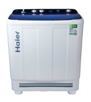 Haier HTW90-1159 Washing Machine