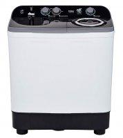 Haier HTW95-186S Washing Machine