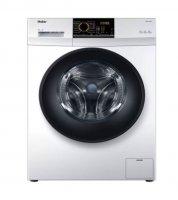 Haier HW65-10829TNZP Washing Machine