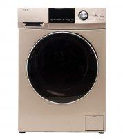 Haier HW80-BD12756NZP Washing Machine