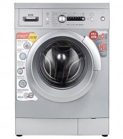 IFB Diva Aqua SX Washing Machine