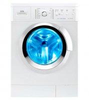 IFB Elena Aqua SX Washing Machine