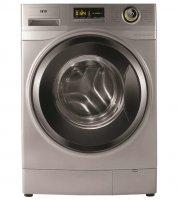 IFB Elite Plus SX Washing Machine
