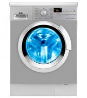 IFB Elite SX Washing Machine