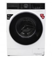 IFB Elite WX Washing Machine