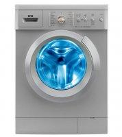 IFB Eva Aqua SX Washing Machine