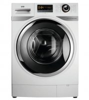 IFB Executive Plus VX Washing Machine