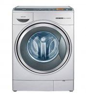 IFB Senator Smart Touch 1400RPM Washing Machine