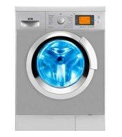 IFB Senator Aqua SX Washing Machine