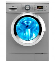 IFB Senorita Aqua SX Washing Machine