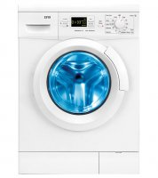IFB Senorita Aqua VX Washing Machine