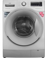 IFB Senorita WXS Washing Machine