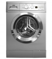 IFB Serena Aqua SX LDT Washing Machine