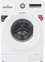 IFB Serena WX Washing Machine
