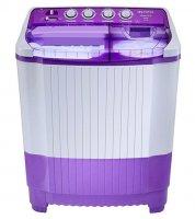 Intex SA80LV 8 Kg Washing Machine