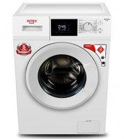 Intex WMFF60BD Washing Machine