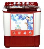 Intex WMSA72DR Washing Machine