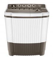 Kelvinator KS8524 Washing Machine