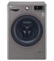 LG F4J7THP2S Washing Machine