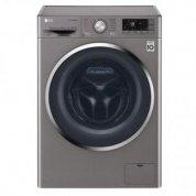 LG F4J8JSP2S Washing Machine