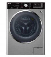 LG F4J9JHP2TD Washing Machine