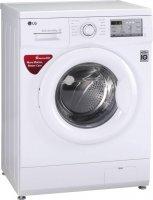 LG FH0FANDNL02 Washing Machine