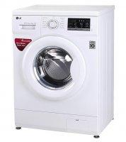LG FH0G7QDNL02 Washing Machine
